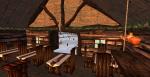 tavern 2_001